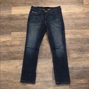 2/$40⭐️Levi's Skinny Jeans